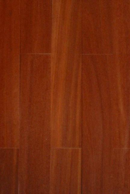 pose parquet flottant sur carrelage plinthe devis contact artisan nantes entreprise iwploun. Black Bedroom Furniture Sets. Home Design Ideas