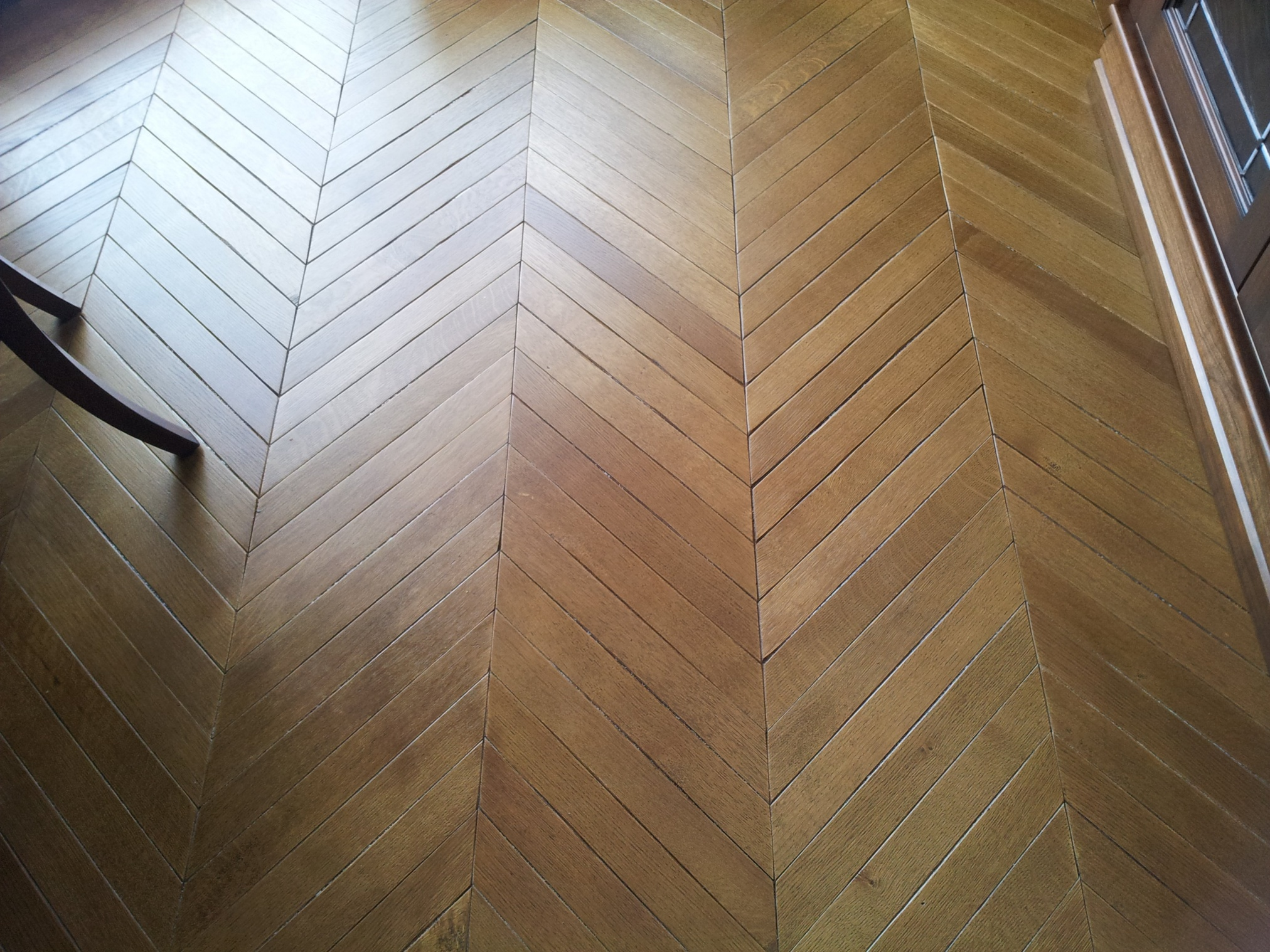 french_herringbone.jpg